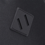 Рюкзак Stussy x Herschel Supply Co. Classics Black фото- 5