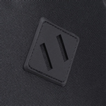 Stussy x Herschel Supply Co. Classics Backpack Black photo- 5