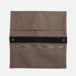 Сумка Brooks England Barbican Medium Leather Black фото- 10