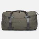 Сумка Filson Duffle Bag Medium Otter Green фото- 0