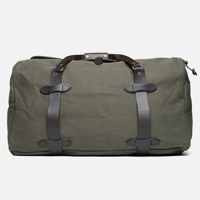 Сумка Filson Duffle Bag Medium Otter Green