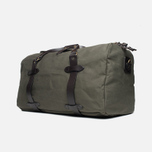 Сумка Filson Duffle Bag Medium Otter Green фото- 1