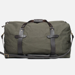Сумка Filson Duffle Bag Medium Otter Green фото- 8