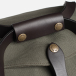 Сумка Filson Duffle Bag Medium Otter Green фото- 4