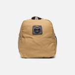 Сумка Filson Duffle Bag Medium Tan фото- 2