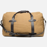 Сумка Filson Duffle Bag Medium Tan фото- 8