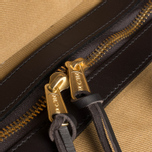 Сумка Filson Duffle Bag Medium Tan фото- 5