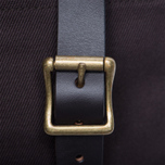 Сумка Filson Original Briefcase Brown фото- 6