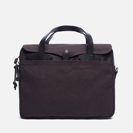 Сумка Filson Original Briefcase Brown