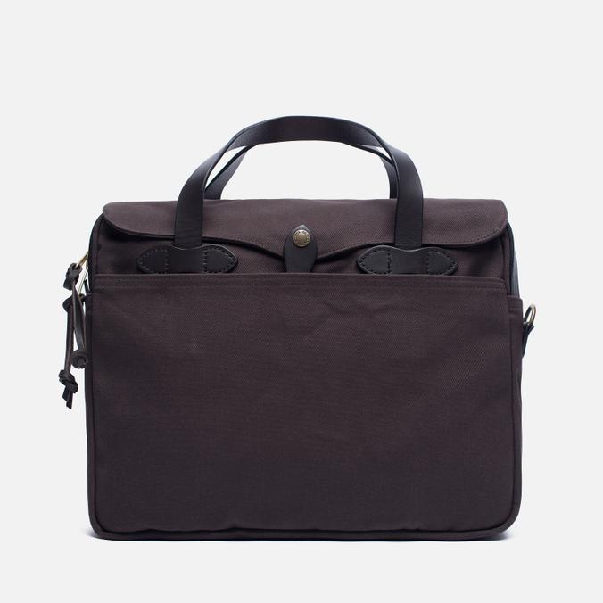 Сумка Filson Original Briefcase Brown
