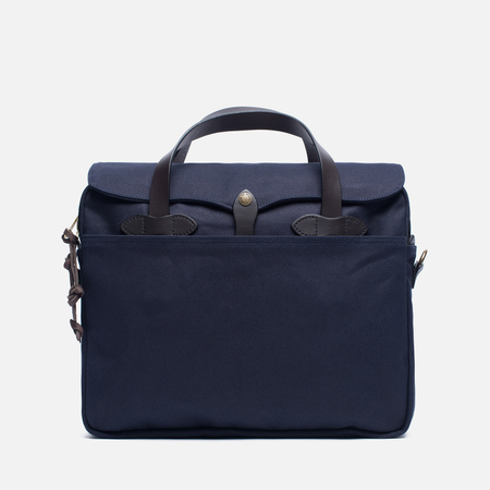 Сумка Filson Original Briefcase Navy