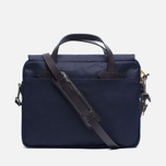 Сумка Filson Original Briefcase Navy фото- 3