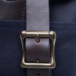 Сумка Filson Original Briefcase Navy фото- 7