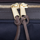 Сумка Filson Original Briefcase Navy фото- 5