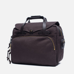 Сумка Filson Padded Computer Brown фото- 1