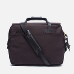 Сумка Filson Padded Computer Brown фото- 3