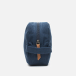 Сумка Fjallraven Gear Bag Navy фото- 2