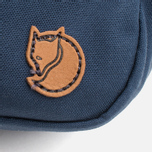 Сумка Fjallraven Gear Bag Navy фото- 4