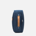 Сумка Fjallraven Numbers Briefpack No. 1 Navy фото- 2