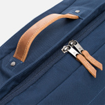 Сумка Fjallraven Numbers Briefpack No. 1 Navy фото- 5