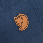 Сумка Fjallraven Numbers Duffel No. 6 Small Navy фото- 5
