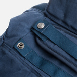 Сумка Fjallraven Numbers Duffel No. 6 Small Navy фото- 10