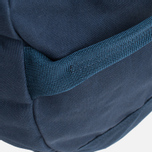 Сумка Fjallraven Numbers Duffel No. 6 Small Navy фото- 14