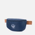 Herschel Supply Co. Sixteen Waist Bag Navy photo- 1