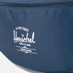 Herschel Supply Co. Sixteen Waist Bag Navy photo- 3