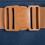 Herschel Supply Co. Sixteen Waist Bag Navy photo- 4
