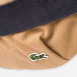 Lacoste Live Small Body Waist Bag Tannin Nine Iron photo- 1