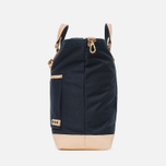 Master-Piece Surpass Shoulder Bag Navy photo- 2