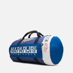 Napapijri Equator 73L Travel Bag Planet photo- 1