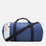 Napapijri Equator 73L Travel Bag Planet photo- 2