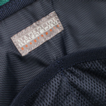 Дорожная сумка Napapijri Sarov 57L Bosphorus фото- 9