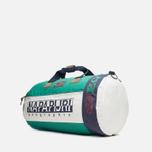 Дорожная сумка Napapijri Sarov 57L Bosphorus фото- 1