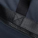 Norse Projects Aksel Porter Nylon Bag Black photo- 5