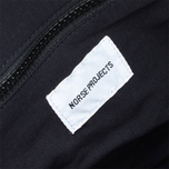 Сумка Norse Projects Aksel Porter Nylon Black фото- 8