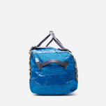 Patagonia Black Hole Duffel 60L Travel Bag Andes Blue photo- 2