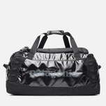 Дорожная сумка Patagonia Black Hole Duffel 60L Black фото- 3