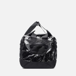 Дорожная сумка Patagonia Black Hole Duffel 60L Black фото- 2