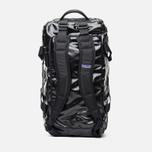 Дорожная сумка Patagonia Black Hole Duffel 60L Black фото- 4