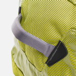 Дорожная сумка Patagonia Black Hole Duffel 60L Chartreuse фото- 10
