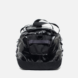 Дорожная сумка Patagonia Black Hole Duffel 45L Black фото- 2