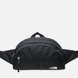The North Face Roo II Bag Black photo- 0
