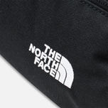 The North Face Roo II Bag Black photo- 1