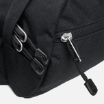 The North Face Roo II Bag Black photo- 2