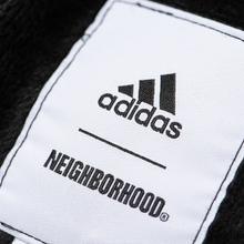Балаклава adidas Performance x Neighborhood Black фото- 3