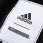 Балаклава adidas Performance x Neighborhood Black фото - 3