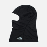Балаклава The North Face Patrol Black фото- 0